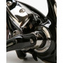 Катушка Daiwa Match Winner 4012QDA