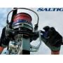 Катушка Daiwa 10 Saltiga-Z 5000H